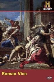 Bűnös Róma - Élet a római korban