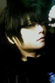 Toshiyuki Morikawa profile image 1