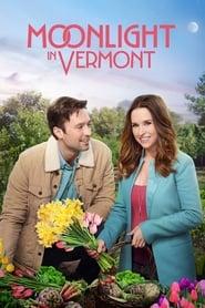 Moonlight in Vermont (2017)