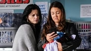 EastEnders saison 34 episode 146