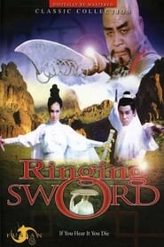 Ringing Sword Watch and Download Free Movie in HD Streaming