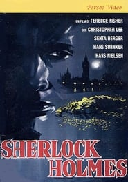 Imagenes de Sherlock Holmes and the Deadly Necklace