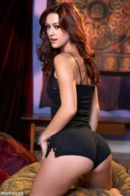 Karlie Montana Profile Image