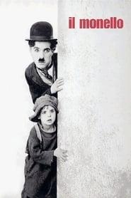 Il monello (1921)