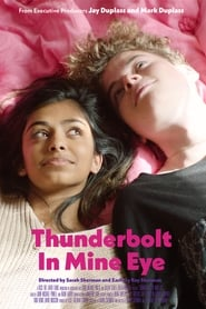 Thunderbolt In Mine Eye ()