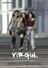 Virgin 2005 (Hindi Dubbed)