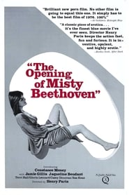 The Opening of Misty Beethoven (1976)