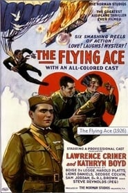 Imagen The Flying Ace