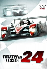 Truth In 24
