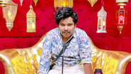 Sampoornesh Babu Exits The Show!
