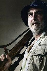 Jeffrey DeMunn Profile Image