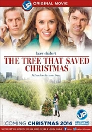 The Tree That Saved Christmas free movie