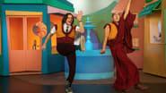 Kidding Season 2 Episode 10 : The Puppet Dalai Lama