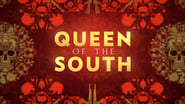 watch Queen of the South online Episode 13