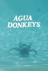 Watch Agua Donkeys (2018) Online