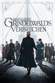 Fantastic Beasts: The Crimes of Grindelwald ganzer film deutsch kostenlos