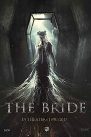La Novia (Nevesta / The Bride)