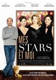 Affiche de Film My Stars