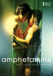 Amphetamine Watch and get Download Amphetamine in HD Streaming