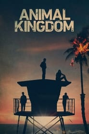 Animal Kingdom Sezonul 5 Episodul 2