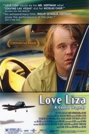 bilder von Love Liza