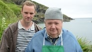 Doc Martin saison 7 episode 6