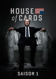 House of Cards Saison 1 Episode 1