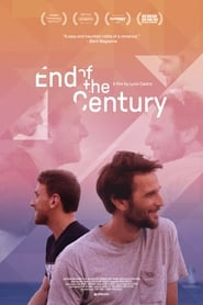End of the Century full movie Netflix