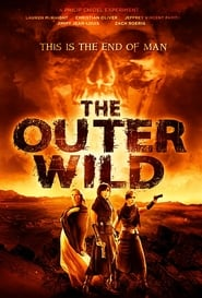 Image The Outer Wild