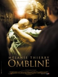 Ombline en Streaming complet HD