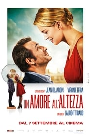 Un amore all'altezza Streaming