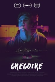 Gregoire 123movies