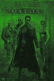 The Matrix: ASCII