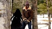 Wynonna Earp saison 2 episode 8 streaming vf thumbnail