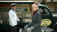 Call the Midwife saison 4 episode 1