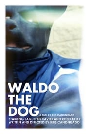 bilder von Waldo the Dog