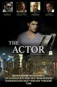 Watch The Actor (2017)