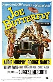 Joe Butterfly Watch and get Download Joe Butterfly in HD Streaming