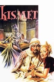 Watch Kismet (1944)
