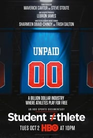 Watch Student Athlete (2018)