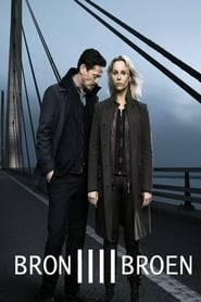 The Bridge Season 4