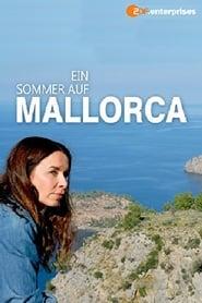 Osudové léto na Mallorce