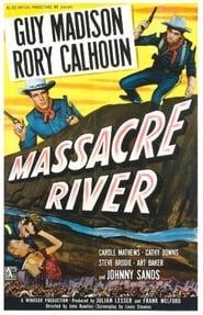 Massacre River HD films downloaden