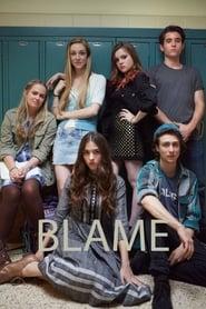 Blame free movie
