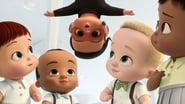The Boss Baby: Back in Business Season 2 Episode 12 : Research & Development
