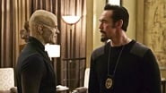 The Strain staffel 3 folge 1