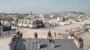 Captura de Desastre en París