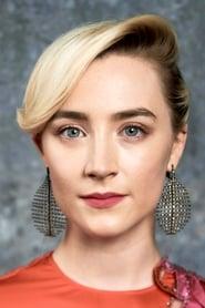 Peliculas Saoirse Ronan