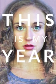 This Is My Year (2018)