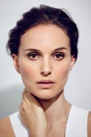 Natalie Portman profile image 102